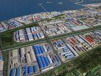 kuala-tanjung-industrial-zone-ktiz-dikembangkan-di-area-seluas-3400-ha.jpg