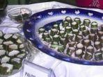 kue-palito-daun-khas-kabupaten-kampar.jpg