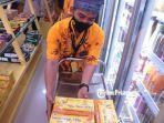 kue-talam-durian-di-rumah-kue-viera3.jpg