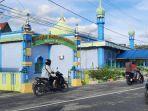 masjid-baiturraham-kota-dumai1.jpg
