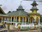 masjid-hibbah-di-kelurahan-pelalawan-kecamatan-pelalawan-kabupaten-pelalawan1.jpg