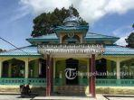 masjid-jami-arruhama1.jpg