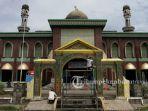 masjid-raya-di-senapelan-pekanbaru1.jpg<pf>masjid-raya-di-senapelan-pekanbaru2.jpg<pf>masjid-raya-di-senapelan-pekanbaru3.jpg