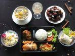 menu-iftar-ramadan-aryaduta.jpg