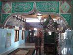 mimbar-masjid-jamik-koto-pangean1.jpg