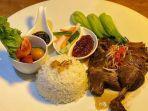 nasi-bebek-peking-aromatic-dari-novotel-pekanbaru1.jpg