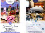 novotel-pekanbaru-hadirkan-promo-best-value-for-your-stay.jpg