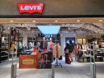 original-levis-store-di-mal-ska-pekanbaru1.jpg
