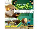pada-bulan-suci-ramadan-labersa-grand-hotel-and-convention-center-menghadirkan-kampung-bedug.jpg