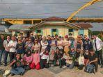 pekanbaru-heritage-walk-bersama-para-peserta-walking-tour.jpg