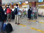 penerapan-protokol-kesehatan-di-bandara-sultan-syarif-kasim-ii1.jpg