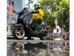 pengguna-sepeda-motor.jpg