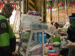 perkumpulan-penyelenggara-jasaboga-indonesia1.jpg