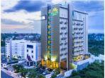 pesonna-hotel-pekanbaru.jpg