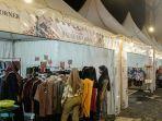 plaza-citra-pekanbaru-gelar-bazar-ramadhan-yakni-bazar-fashion-dan-diskon.jpg