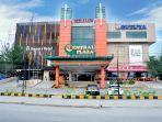 plaza-the-central-pekanbaru.jpg