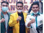 presiden-mahasiswa-universitas-lancang-kuning-pekanbaru-jimy-saputra.jpg