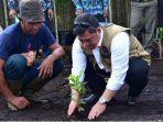 program-padat-karya-penanaman-mangrove-pkpm.jpg