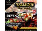 promo-barbeque-di-aeksimare-pool-club-cafe-labersa-hotel.jpg