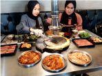 promo-di-magal-korean-barbeque-house-living-world.jpg