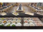 restoran-kashimura-japanese-shabu-bbq-pekanbaru1.jpg