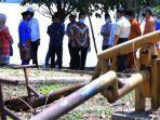 satu-fasilitas-bermain-anak-di-danau-bandar-kayangan-kota-pekanbaru-tampak-rusak.jpg