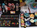 sejumlah-produk-umkm-dijual-di-sebuah-acara-bazar-beberapa-waktu-lalu.jpg
