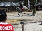 show-jumping-competition-2020-1.jpg