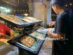 street-food-bundaran-keris-jalan-dipenogoro-kota-pekanbaru1.jpg