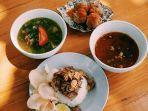 sup-iga-bakso-di-empal-gentong-pekanbaru.jpg