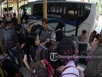 terminal-tipe-a-bandar-raya-payung-sekaki-kota-pekanbaru.jpg