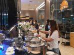 the-premiere-hotel-pekanbaru-menggelar-program-ramadan-bertajuk-kurma.jpg