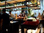 the-zuri-hotel-pekanbaru-menawarkan-rangkaian-promo-spesial.jpg