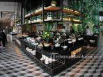 the-zuri-hotel-pekanbaru.jpg