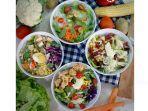 varian-menu-salad-di-marayu-marayu-healthy-kitchen.jpg