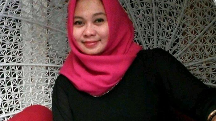 Profil Dian Indriati