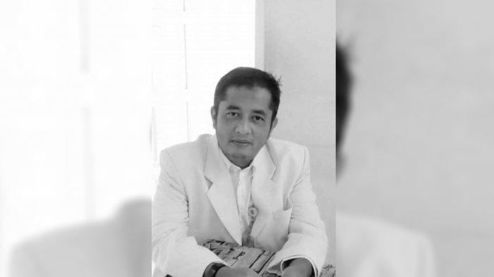 Lagi, Dokter di Riau Meninggal Karena Covid-19