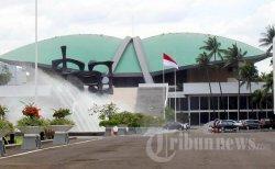 Berikut Daftar 13 Anggota DPR RI dari Riau Priode 2019-2024