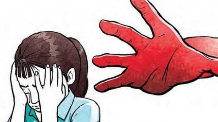 Kronologi Penganiayaan dan Pemerkosaan Siswi SMA DA oleh sang Kekasih, Lihat Kondisi Terkini Korban