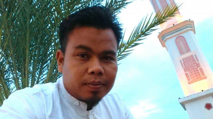 Jendral Effendi, Tinggalkan Karir di Bank dan Bangun Usaha Herbal