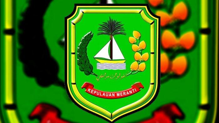 Daftar Sembilan Kecamatan Di Kabupaten Kepulauan Meranti Tribunpekanbaru Wiki