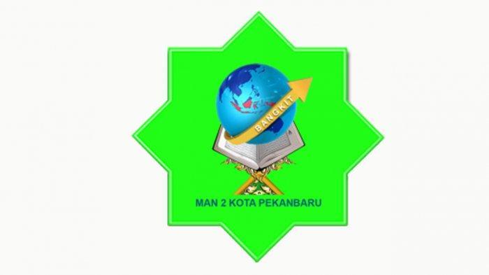 MAN 2 Pekanbaru Borong 44 Medali di Olimpiade Pahlawan Sains Indonesia Virtual