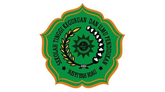STKIP Aisyiyah Riau