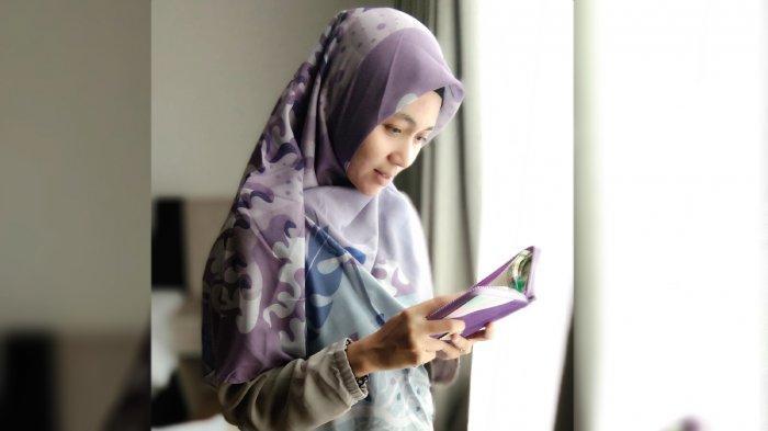 Lidia Sari, Wanita Keratif Jalankan Bisnis Fesyen