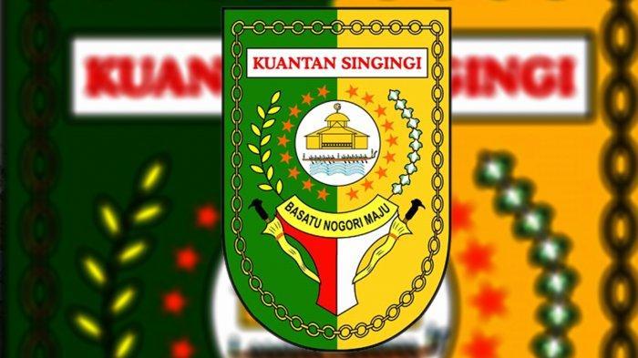 15 Daftar Kecamatan Di Kabupaten Kuantang Singingi Atau Kuansing Tribunpekanbaru Wiki