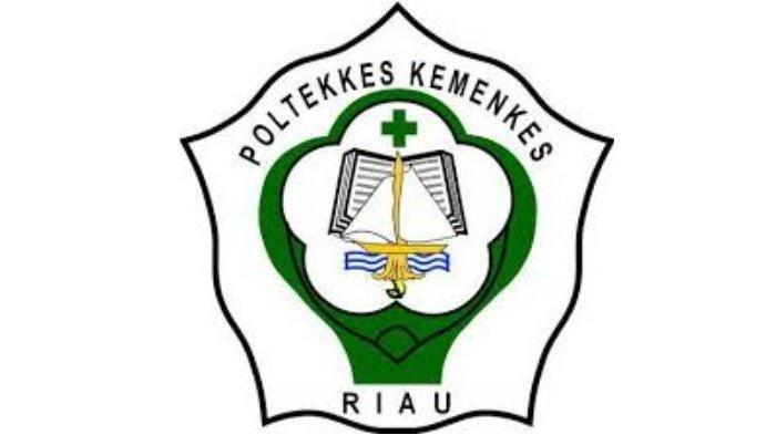 Politeknik Kesehatan Riau