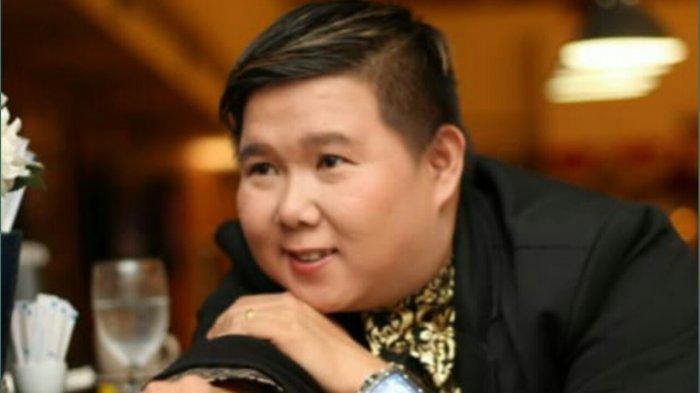 Manto Rintis Usaha Kuliner Seblak Wanoki di Pekanbaru