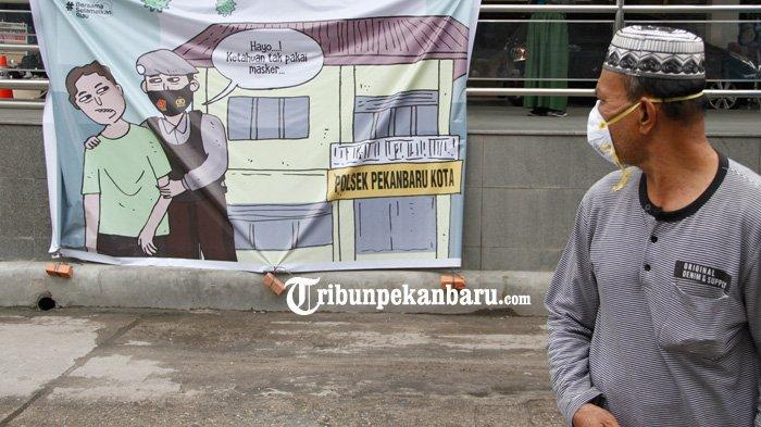 Foto : Poster Imbauan Menggunakan Masker - poster-imbauan-menggunakan-masker.jpg