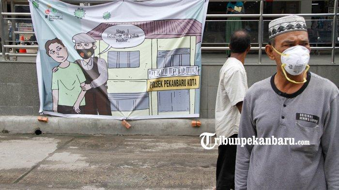 Foto : Poster Imbauan Menggunakan Masker - poster-imbauan-untuk-menggunakan-masker-untuk-mencegah-penyebaran-covid-19.jpg