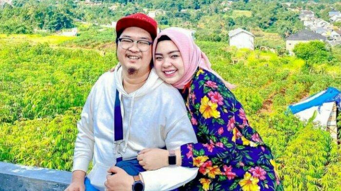 Putri Wahyuni Effendi , Warga Pekanbaru Jadi Korban Jatuhnya Sriwijaya Air SJ 182